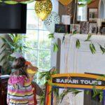 safari_DSC_1119