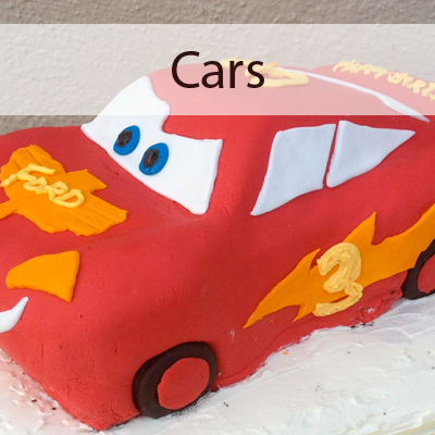 cars_party_square