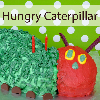 hungry_caterpillar_party_square