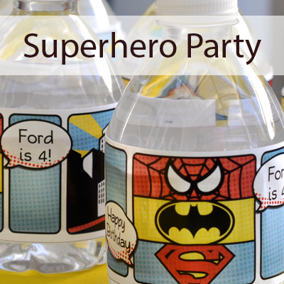 superhero_party_square