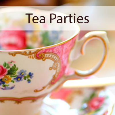 tea_party_square